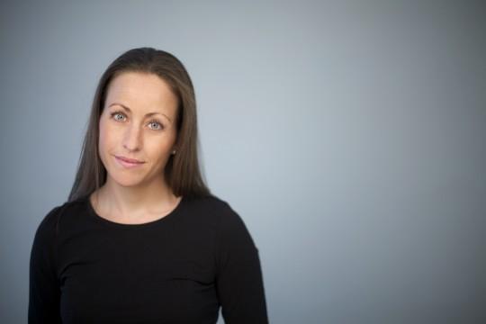 Nina von Winkler Ulstein 12